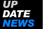 Updatenews